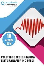 elettrocardiogramma-lettura-rapida.jpg