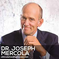 Podcast Interview with Dr. Mercola on HBOT