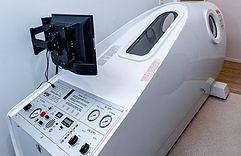 Hyperbaric-Oxygen-Chamber-Gold-Coast.jpg