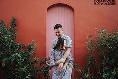 Michelle & Bjorn-98.jpg