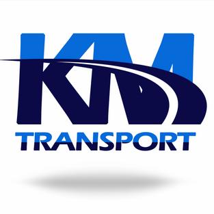 KM Transport