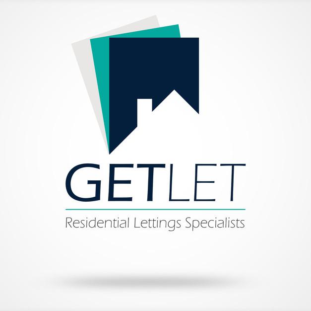 Get Let Lettings
