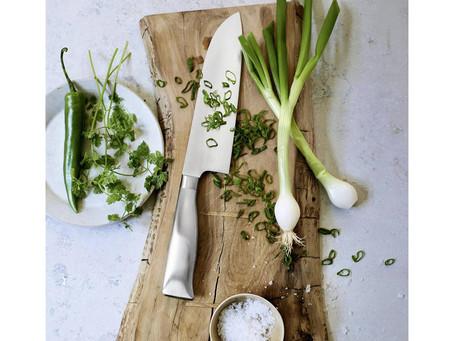 Hayatınızı Kolaylaştıracak 10 Mutfak Gereci