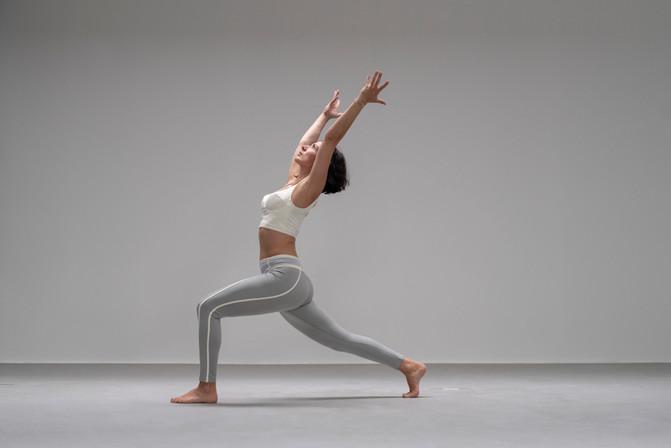 Beate Tschirch, Yogalover Studio/ Speakerin, Autorin, Yogalehrerin
