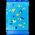 Oussant-serviette-de-plage-118.png