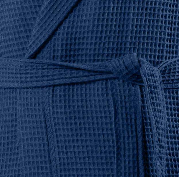 lelac-peignoir-homme-closeup03.jpg