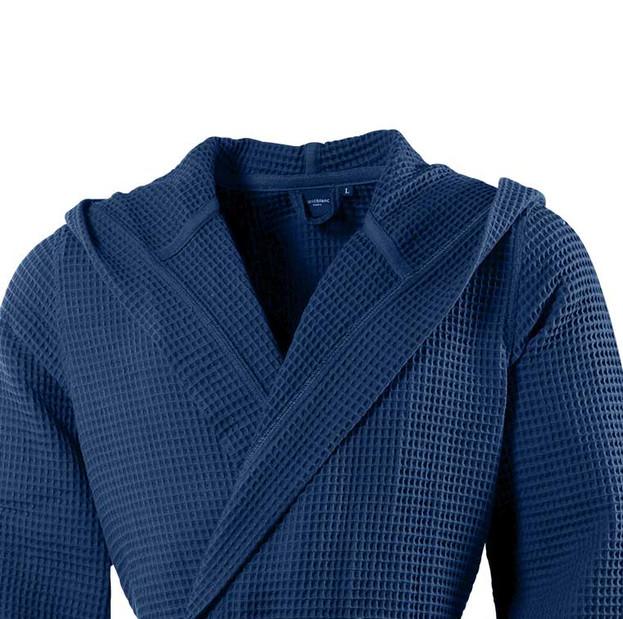 lelac-peignoir-homme-closeup01.jpg