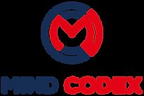 LOGO MIND CODEX Logo_RGB_1500_black (2).png