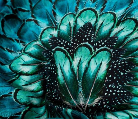 daisy-housse-de-couette-close-up-0085.jpg