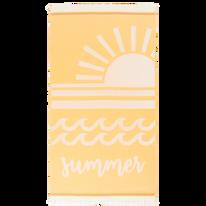 summer-fouta-006.png