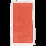 greg-drap-de-plage-coquelicot-012.png