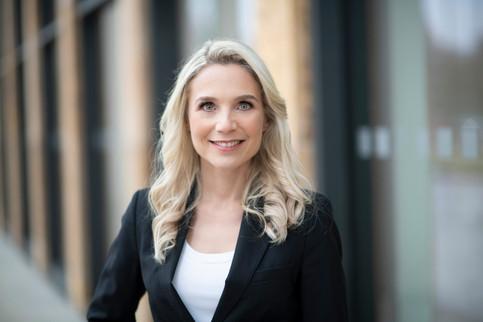 Dr. Eva Brandt