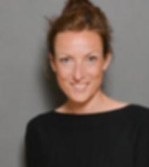 Angelika Stehle.jpg