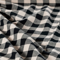 faubourg-nappe-close-up-137