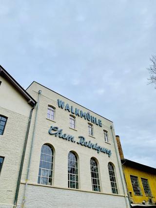 Walkmühle Brauhaus Wiesbaden