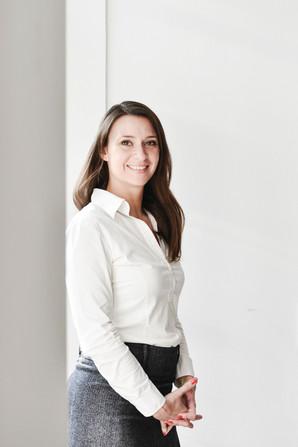 Anne Fabri