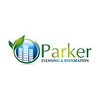 parker cleaning and restoration herndon va 20170