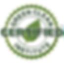 Green Cleaning Professionals Herndon Va 20170