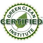 Green Cleaning Herndon Va 20170