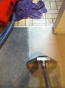Carpet Cleaning  Herndon Va 20170