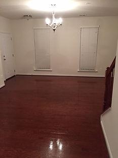 hardwood floor cleaning herndon va 20170