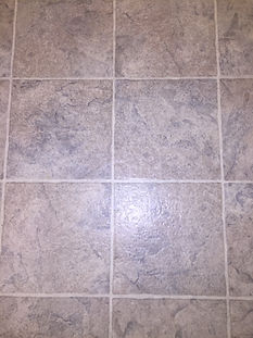 tile and grout cleaning herndon va 20170