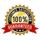 customer satisfaction herndon va 20170