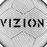 VIZION-VOETBAL-NIEUW_v2_1728x.jpg