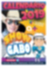 Calendarion 2009