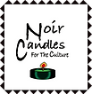 Noir Candles Logo.png