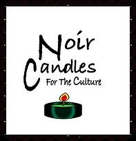 Noir Candles Logo.png