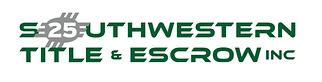 SWTE Logo.png