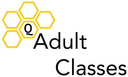 Adult Classes Logo.png