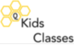 Kids Classes Logo.png