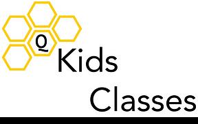 Kids Classes Logo.png
