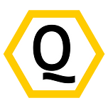 Queen Bee Q Square.png