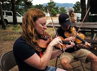 Adult Fiddle Promo 01.jpg