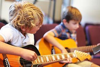Kids Guitar Promo 01.jpg