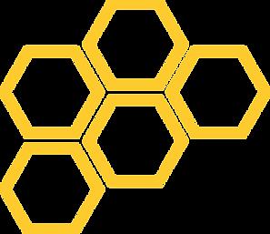 Comb Bee.png