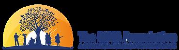 Fdn logo horiz.12.2020.png