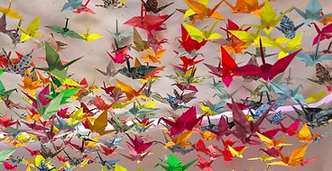 Origami.jpeg