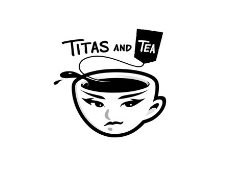 Titas and Tea: Coming Soon