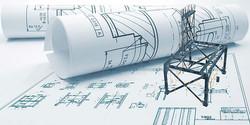Civil Engineer - CH2MHILL