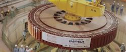 Lean Management Implementer- IMPSA