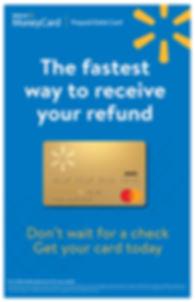 Walmart_MoneyCard_poster_download_and_pr