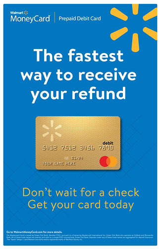 Walmart_MoneyCard_poster_download_and_pr