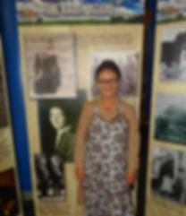 Pauline Kaw Museum.jpg