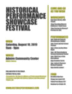 flyer for the showcase.jpg