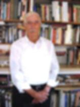 feynman_books.jpg