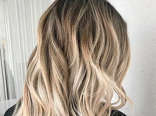 HairMatters_Sombre_.jpg